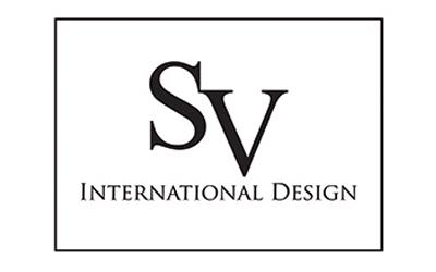 SV International Design