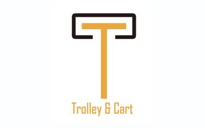 Trolley-&-Cart