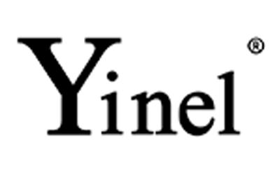 Yinel
