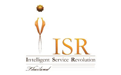 ISR Customized & Desgin