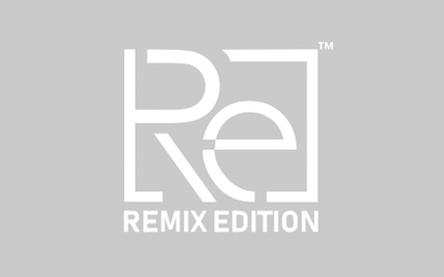 Remixedition