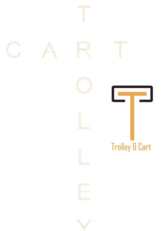 trolleycart-book