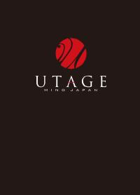 utage_cat